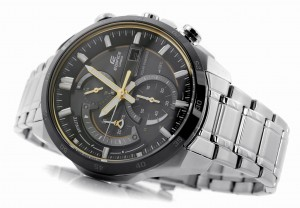 CASIO EDIFICE EQS-600DB 1A9